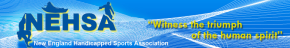 New England Handicapped Sports Association