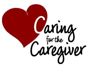 Caregiver Fatigue Syndrome