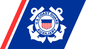 U.S. Coast Guard Auxiliary - A Proud Tradition, A Worthy Mission
