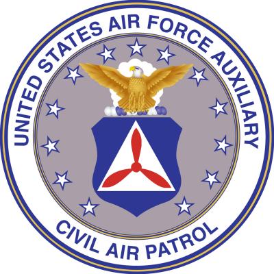 Happy Birthday Civil Air Patrol (USAF Auxiliary)